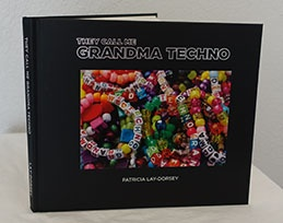 GrandmaTechno_Thumbnail