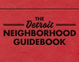 thumbs_0017_Guidebook