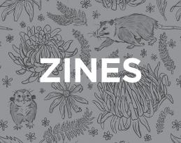 thumbs_0013_Zines