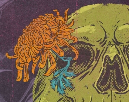 thumbs_0027_GreenSkull