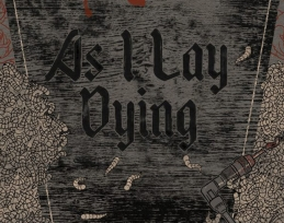 thumbs_0000_AsILayDying