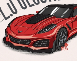 thumbs_0002_CorvetteValentine