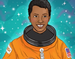 thumbs_0006_MaeJemison