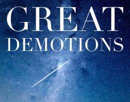 thumbs_0003_GreatDemotions