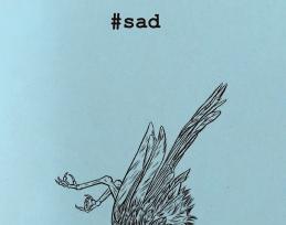 thumbs_0004_sad