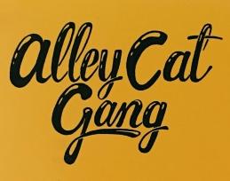 thumbs_0007_AlleyCatGang