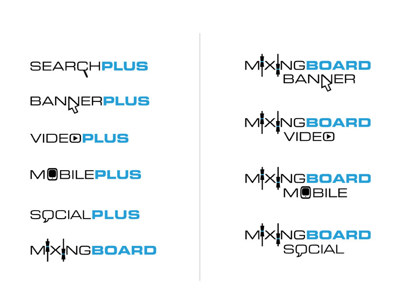 website_logos_jan14_0000_donerPLUS_logos-2013