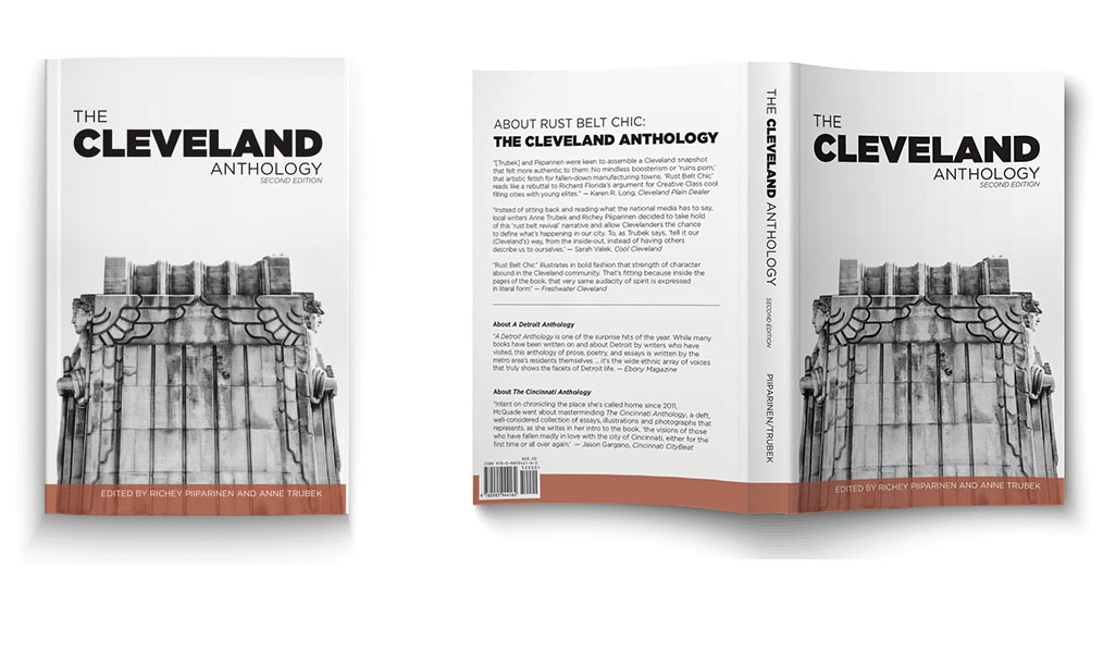 BeltPub_0000_Cleveland Covers