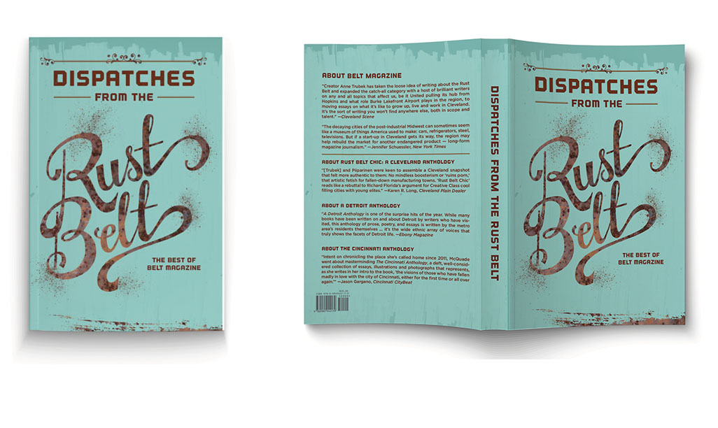 BeltPub_0001_Dispatches Covers