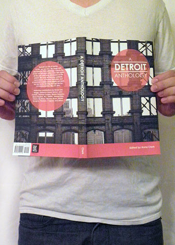 det_anthology_0000_Cover Open