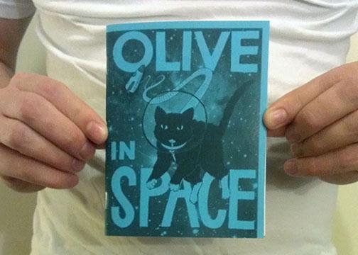 Zines_OliveInSpace_0007_IMAG1410