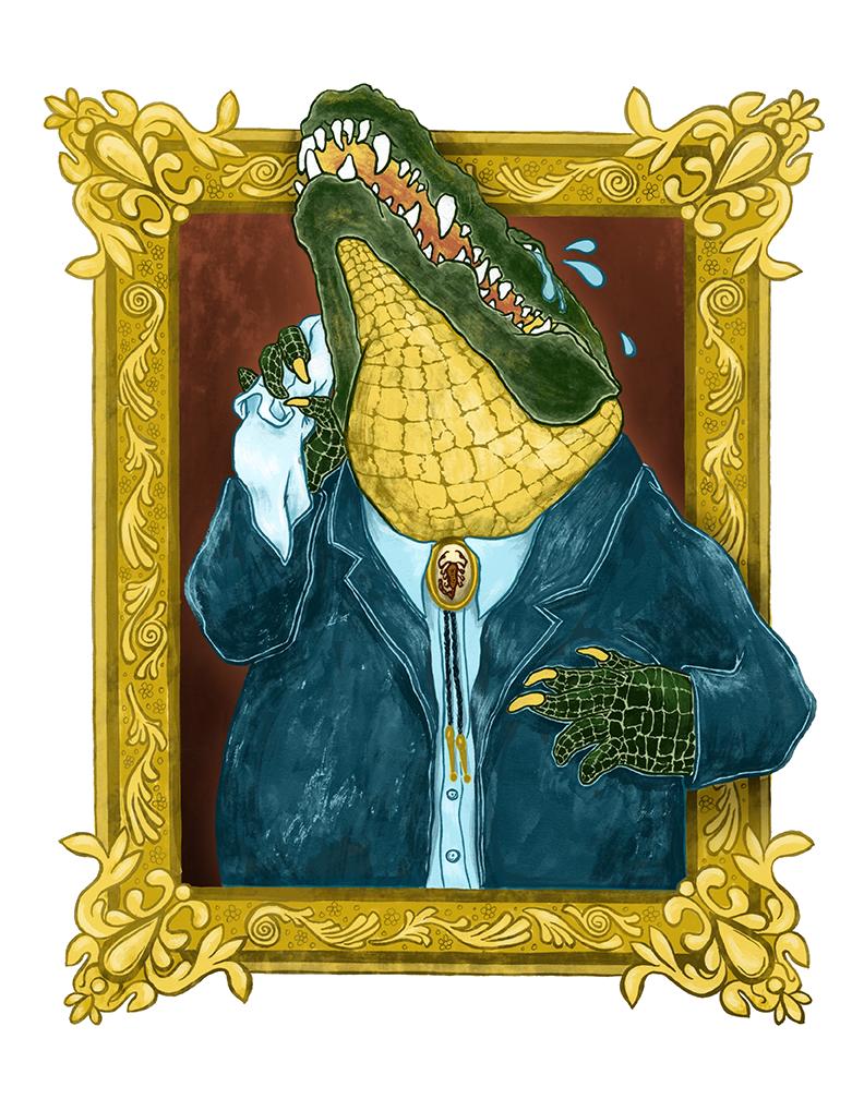 CrocTears_web