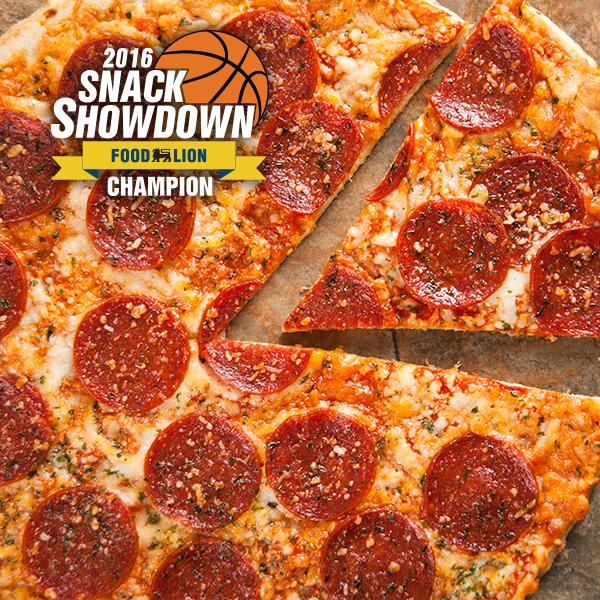 Champion_pizza